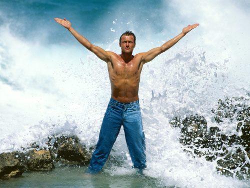 12 būdų kaip apsaugoti prostatą nuo vėžio