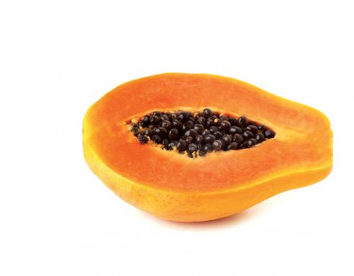 Proteolitiniai fermentai (enzimai), jų svarba ir nauda