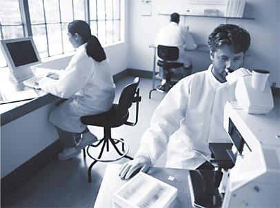 Prof. dr. Georgo Kurzo tyrimų institutas: Dr. Wolz® mielių ląstelių gebėjimas sujungti laisvuosius radikalus ir didelis antioksidacinis potencialas