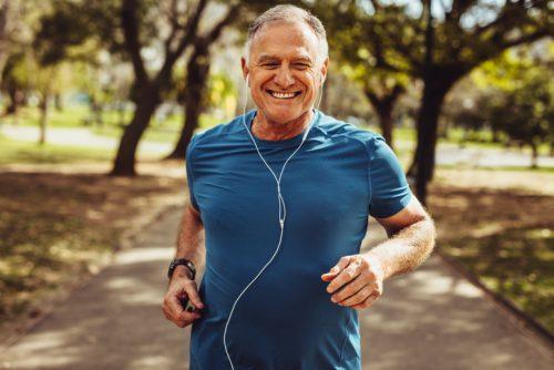 Ką žinome apie prostatą?